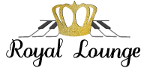 Logo Royal Lounge