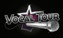 Logo Vocal Tour